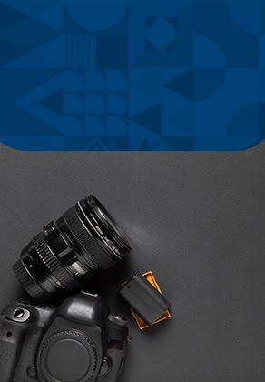 banner-kamera-aksesuarları