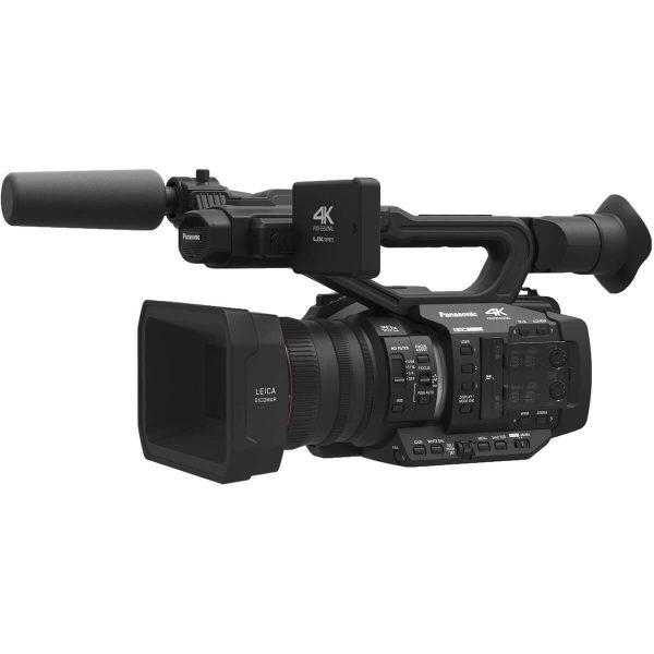 AG-UX180