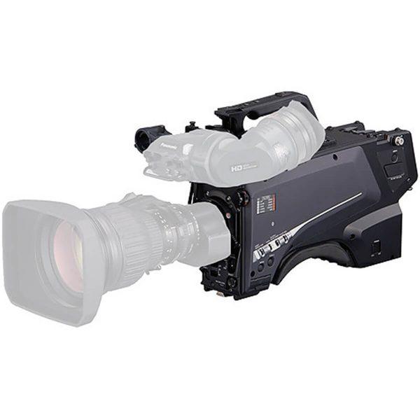 Panasonic AK-HC5000 Stüdyo Kamerası