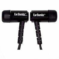 EarBombz EB PRO Kulakiçi Kulaklık