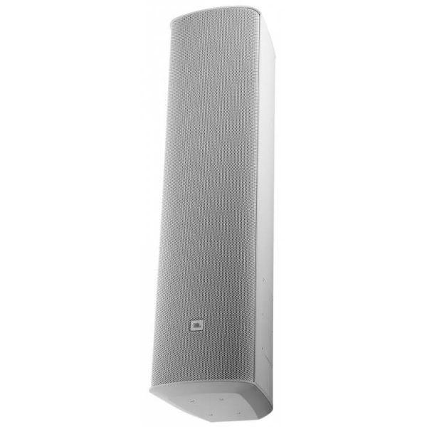 JBL CBT 1000E-WH Line Array Column Speaker