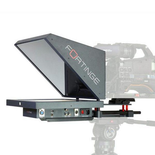 Fortinge Pro 17-HB Prompter