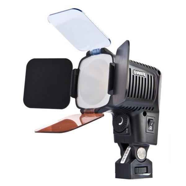 Swit S-2050 Led Kamera Işığı