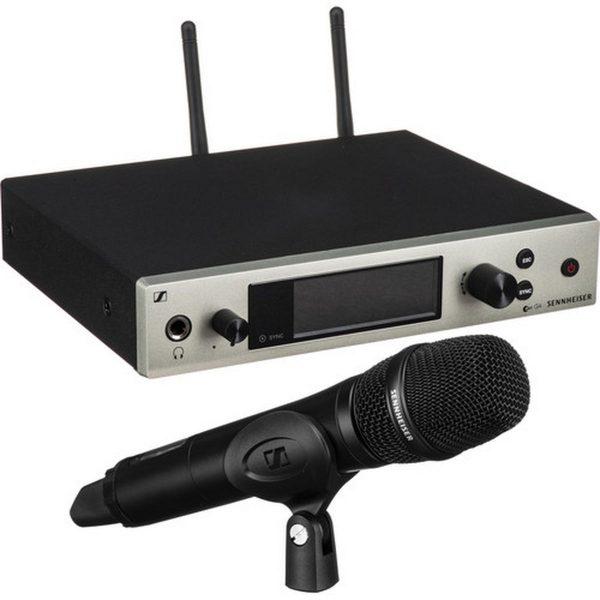 Sennheiser EW 500 G4-935 Vokal Seti