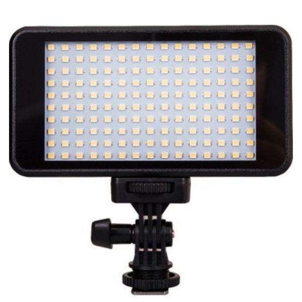 PDX Led-VL011 Kamera Işığı