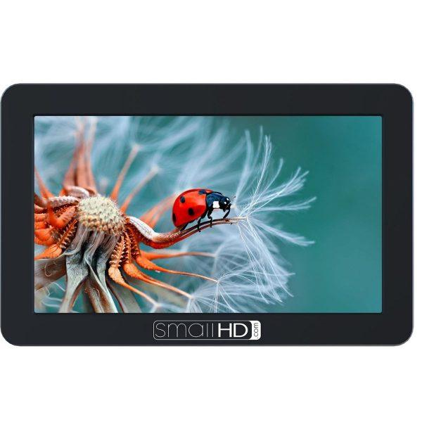 "SmallHD Focus 5"" Monitor"