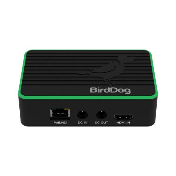 BirdDog Flex 4K In